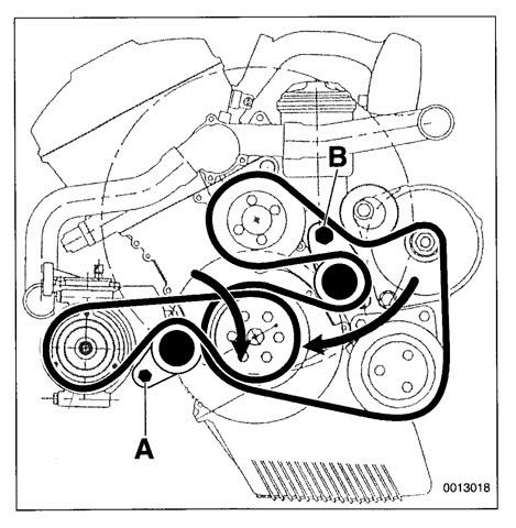 Bmw E46 Trunk Wiring Harness Diagram additionally 2005 Bmw X5 Audio Wiring Diagram besides Dodge Tailgate Parts Diagram likewise Dodge Tailgate Parts Diagram in addition 1988 E32 Wiring Diagram. on bmw e60 fuse box location